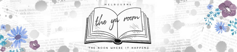 cropped-the-ya-room-blog-header.png