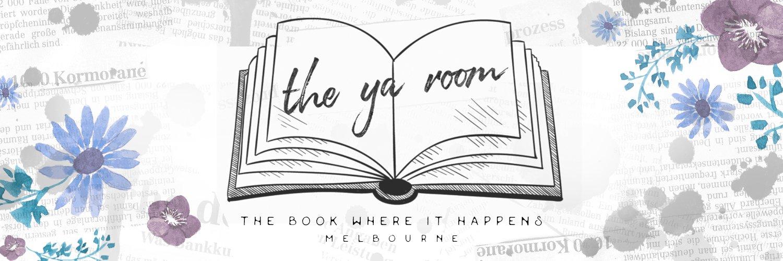 The YA Room