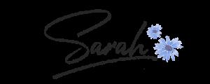 the-ya-room-sarah-signature