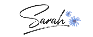 the-ya-room-sarah-signature