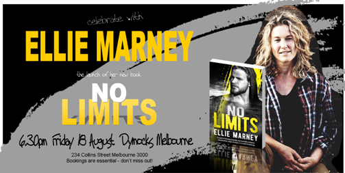 No-limits-launch-invite