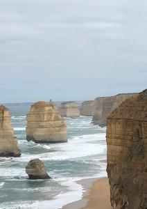 Aussie Road trip pic 1