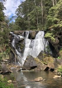 Aussie Road trip pic 2