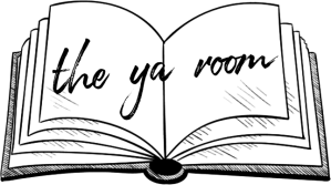 YA Room Solid White Book PNG