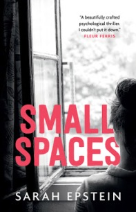 cover Small Spaces