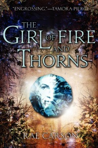 Girl-of-Fire-and-Thorns-US (1)