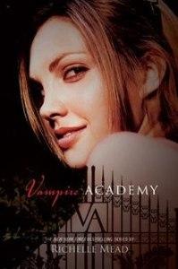 220px-Vampire_Academy