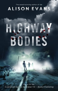 Highway Bodies hi res