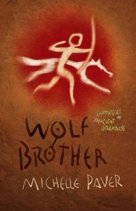 wolf b