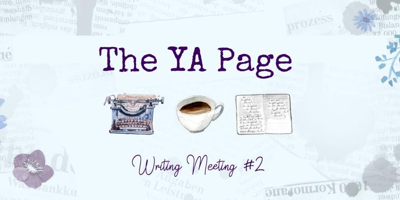 YA meeting (2)