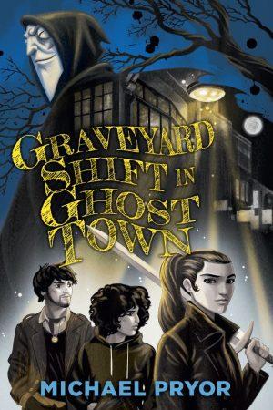 Graveyard-shift-cover-final-300x450
